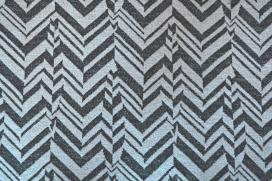 Pleteniny-svetříkoviny